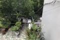 Bán gấp nhà Phan Trung, đất 130m2, 1T/2L, Biên Hòa
