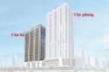Siêu dự án kế bên PEARL PLAZA,còn 2 căn góc siêu đẹp