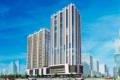 dự án mặt tiền đường điện biên phủ nằm cạnh highlends plaza giá 55--60tr/m2