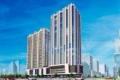 Super hot. Cao ốc căn hộ ngay trung tâm quận Bình Thạnh, mt Điện Biên Phủ