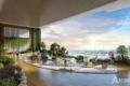 Ascent plaza - Thanh toan 50% nhận nhà