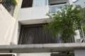 Cần bán căn MT Hoàng Hoa Thám siêu vị trí, 4x13m, T+2L+ST, giá: 12.6 tỷ. 0981.766669