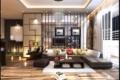Nhà MT Lê Quang Định, P 5, Q. Bình Thạnh, DT: 4x27m (vuông vức), 3 lầu, giá: 14.5 tỷ.0981.766669