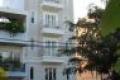 Bán nhà MT Nguyễn Cửu Vân, P17, Q. Bình Thạnh, DT: 4x22m, GPXD: H, T, 4L, giá: 14 tỷ.0981.766669