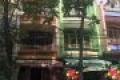 Bán nhà Phạm Viết Chánh, P19, Bình Thạnh, T+2L, ST, HĐT 30tr/th, DT: 4x18m, giá: 14 tỷ.0981.766669