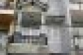 Bán nhà MT Đinh Bộ Lĩnh, P 26, Q.BT, 4x20m CN 80m2, 4 lầu, HĐT 40tr/th, giá 11.5 tỷ.0981.766669