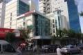 Bán gấp nhà 2 mặt tiền đường Chu Văn An, DT 12x20m, cn: 240m2, giá: 33 tỷ. 0981.766669