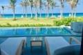 Mua biệt thự biển Nha Trang vốn 9 tỷ tặng ngay condotel 8,6 tỷ du lịch toàn thế giới 094.883.1363