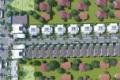 Chỉ với  600Tr 650tr-700tr… Anh chị sở hữu ngây lô đất nền với diện tích: 5 x 21,22 m(106,1m2) -  139,4m2,  190,5 m2  100% đất thổ cư Sổ riêng từng nền