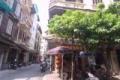 Bán nhà ngõ 91 phố Trần Duy Hưng, Quận Cầu Giấy. Diện tích 36m2 x 3,5 tầng hướng Đông Bắc