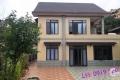 Bán nhà biệt thự tại TP Đà Lạt - 435.73m2 - Có sân rộng - Giá 11,9 tỷ - LH: 0919 528 520