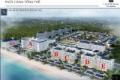 Condotel Lan Rừng phước Hải mở bán chỉ 2,5 tỷ/ căn view biển (gồm VAT và nội thất 5sao)