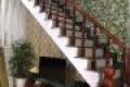 Bán nhà 1 trệt 1 lầu,đường nguyễn văn trỗi,gần trường học dĩ an, bình dương,66m,giá 2.37 tỷ