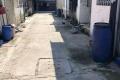 bán nhà KP Tân Thắng, Tân Bình, giá chỉ 860 triệu ! đường ô tô ra vào thoải mái...