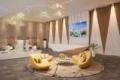 Condotel villas nghỉ dưỡng 5* SHVV, mặt tiền sát biển - Malibu MGM Hội An - hotline: 0939.736.359