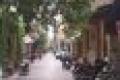 KINH DOANH ĐỈNH MỌI MẶT HÀNG, CÁCH PHỐ VÀI BƯỚC CHÂN OTO QUA NHÀ Nguyễn Chí Thanh 77 m2x5T mặt tiền 6.5m giá 9,3 tỷ.