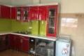 Tôi cần bán nhà khu Nguyên Hồng DT 40m2 giá 8.5tỷ Đt: 0966865382.