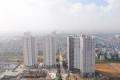 1.45 TỶ sở hữu căn hộ 3 PHÒNG NGỦ tây tứ trạch tại Mipec City View căn số 18 tầng 8. LH 0972461892