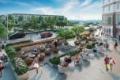 bán căn hộ khách sạn 5 sao The Sapphire Hạ Long view biển