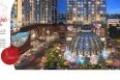 Ra mắt căn hộ 2 phòng ngủ tòa Asahi dự án Hinode 201, chỉ từ 3 tỷ.