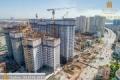 Chung cư Imperia sky garden nhận quà khủng căn hộ hơn 2 tỷ, hỗ trợ mua trả góp LS 0%