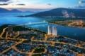 Căn hộ Risemount Apartment Đà Nẵng, tiêu chuẩn 5 sao theo phong cách Nhật Bản, trực diện sông Hàn