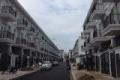 Nhà đẹp kiến trúc Pháp ngay ngã tư - đường Ông Ích Khiêm và Trần Cao Vân, gần biển Nguyễn Tất Thành. LH 0905120023