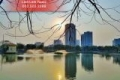 Mở  bán căn hộ chung cư tại Tân Mai, Hoàng Mai,  Hà Nội diện tích 92m2 với giá cực sốc !!!! HOTLINE : 032.502.2288