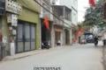 Nhà mặt phố Nguyễn Đức Cảnh KD đỉnh 40m, 5.1 tỷ