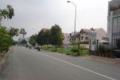 Đất nền Vĩnh Lộc, Bình Chánh giá chỉ từ 260tr/ nền
