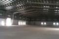 Bán kho chứa hàng full thổ cư, 500m2 tại Bình chánh. Giá chỉ 2,15 tỷ. Liên hệ: 0362299768