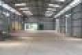 Nợ dí bán gấp kho xưởng 1350m2 Đoàn Nguyễn Tuân, chỉ 1,5 tỷ, LH: 01697978009