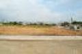 Gia đình tôi cần bán gấp lô đất, MT Liên Ấp 4-5, 110m2 chỉ 750 triệu lh 01697978009