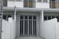 Nhà Bình Chánh giá rẻ chỉ hơn 200 triệu đã sở hữu 1 ngôi nhà khang trang đầy đủ tiện nghi