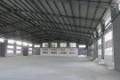 Cần bán gấp xưởng 750m2 MT ql 50 chỉ 2.1 tỷ lh 01697978009