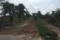 Cần bán lô đất 80m2  mặt tiền đường Võ Văn Bích, 1ty2, xây dựng tự do.