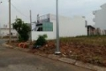 Cần bán gấp 100m2 đất tại kcn Tân Phú Trung , Sổ Hồng Riêng , thổ cư 100% giá 500 triệu