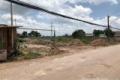 Bán đất mặt tiền Bình Mỹ- Củ Chi chỉ với 500 triệu đồng