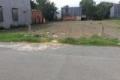 Đất nền phân lô, có sổ riêng tại Tân phú trung, củ chi
