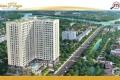 Căn hộ giáp Quận 7, Lê Văn Lương giá chỉ 1,46 tỷ/ 2 PN - 0909086449