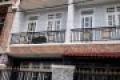 Bán nhà đường Nguyễn Bình Phú Xuân Huyện Nhà Bè Tp Hồ Chí Minh, 2 lầu, 4PN, sổ hồng ĐSH, DT 132m2 giá 1.75 tỷ