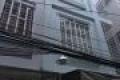 Bán nhà Nhà Bè hẻm 1979 Huỳnh Tấn Phát, Nhà Bè, DT 72m2 2 lầu 4Pn giá 1.8 tỷ