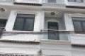Bán Nhà Hẻm 2177 Huỳnh Tấn Phát Thị Trấn Nhà Bè, Tp Hồ Chí Minh. DT 153m2, 2 lầu, sân thượng, chuồng cu giá 3.9 tỷ