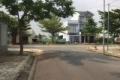 Bán đất KDC Lập Phúc, hẻm 1078 Lê Văn Lương, Phước Kiển, Nhà Bè