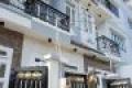 Bán nhà hẻm 2266 Huỳnh Tấn Phát, Nhà Bè, 2 lầu 4PN, DT 96m2 giá 1.93 tỷ