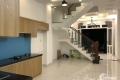 Bán nhà 3 lầu hẻm 2266 Huỳnh Tấn Phát Nhà Bè, Giá 2.35 tỷ, Có % chiếc khấu cho người giới thiệu