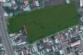 Central Mall - Dự án tốt tại thị trấn Long Thành. LH 033 200 9536