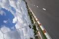 Siêu dự án đất nền 1/500 Eco Town, vị trí siêu đẹp LH 089 664 73 79