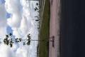 Bán đất tại thị trấn Long Thành được tỉnh phê duyệt ra sổ. LH 089 664 73 79