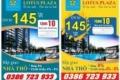 Bán nhà mặt tiền phường 3 thành phố Mỹ Tho giá rẻ được hỗ trợ mua trả góp chỉ 145 triệu
